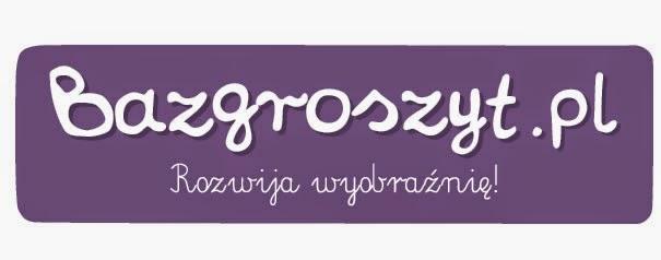 http://sklep.bazgroszyt.pl/product-pol-265-Animals.html
