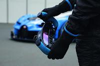 Bugatti-B-GT-15.jpg