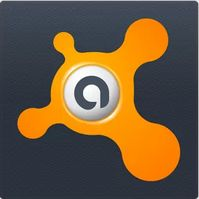 Download Avast! Mobile Security & Antivirus For Android
