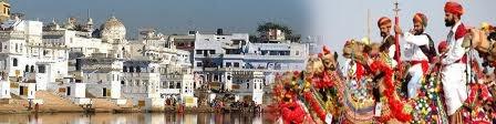 http://vaibhavindiatourismservices.com/rajasthan/rajasthan-tours.aspx