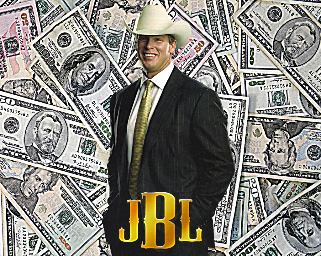 JBL HD Wallpapers