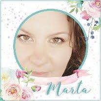 Marta  właściciel