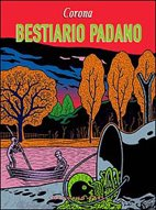 BESTIARIO PADANO
