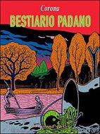 BESTIARIO PADANO