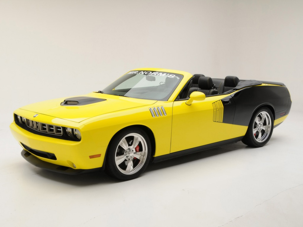 hemi muscle cars - photo #11