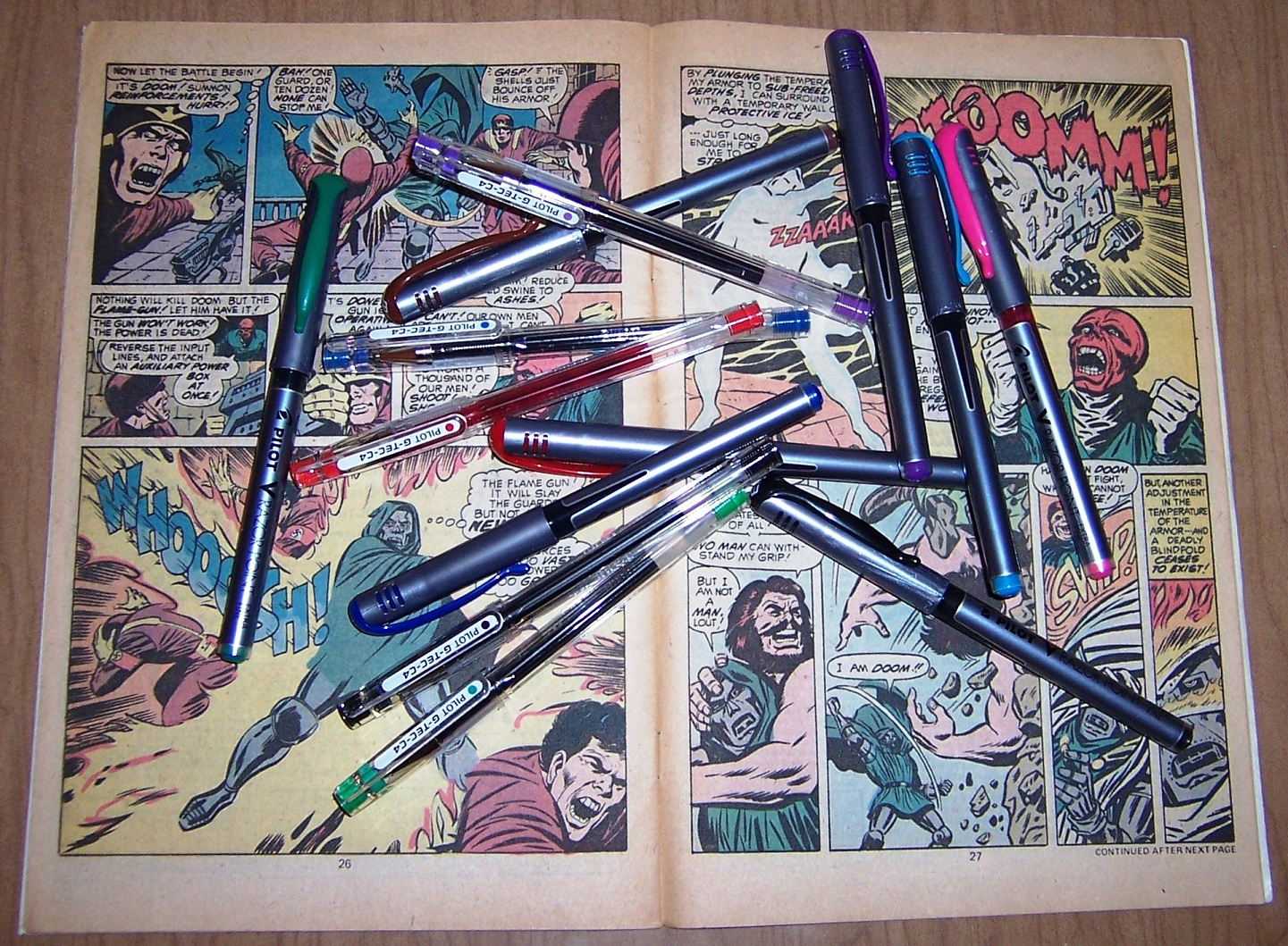 http://4.bp.blogspot.com/-kvD0PfA7xpw/Ti4u24BYOOI/AAAAAAAADdI/uNiLxZBcsKY/s1600/Pens%2Bloose.jpg