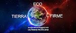 VISITA: ECO-TIERRA FIRME, PERMACULTURA Y AUTOSUSTENTABILIDAD,