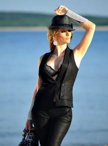 """Таня Боева си тръгна от """"Пайнер"""" преди 13-14 години"""