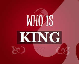 Who Is The King Of Social Networking Sites [infographic]
