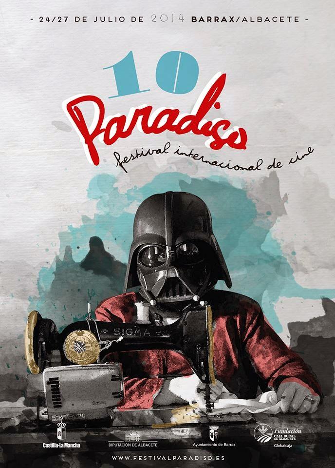 http://festivalparadiso.es/
