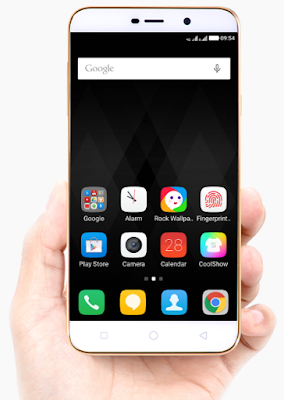 coolpad-note-3-lite-asknext~2