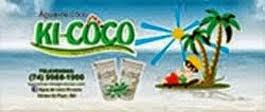 Ki- Coco