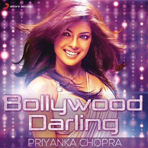 Download Priyanka Chopra - I Cant Make You Love Me Mp3