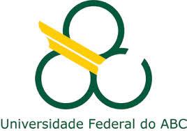 Concurso-UFABC-SP