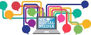 Sosyal Medyada 365organik.com