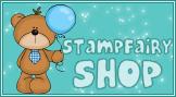 Stamp Fairy