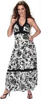 vestido_longo_frente_unica_02