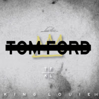 King Louie. Tom Ford (Freestyle)
