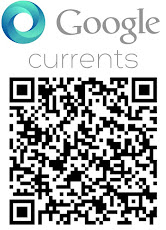 Seguir en Google Currents