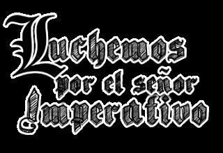 http://www.tabernadelcruce.es/2015/07/luchemos-por-el-senor-imperativo.html
