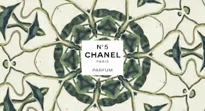WATCH CHANEL INSIDE FILM