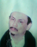GURUNYA RD.K.H.M.ABY SUFYAN