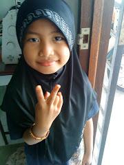 6 > FASYA