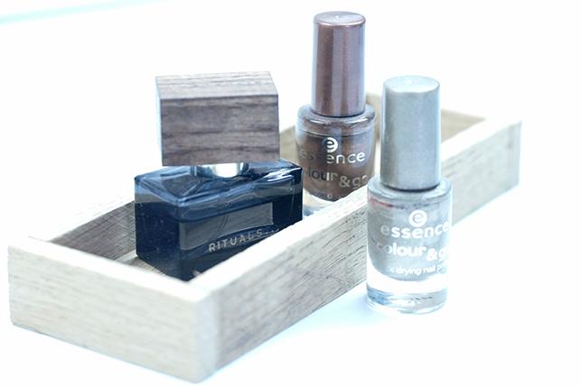 Ynas Design Blog, DIY Holztablett, Ordnung