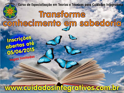http://www.cuidadosintegrativos.com.br