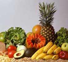 Artículo sobre salud familiar: Hábitos alimenticios.