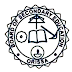 Odisha Matric 10th 2015 Exam Question Papers by BSE Odisha