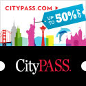 CityPASS