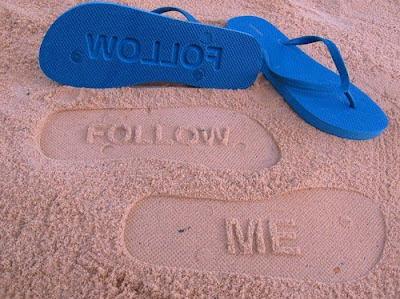 Un año en Twitter. 10 lecciones aprendidas útiles para otros tuiteros