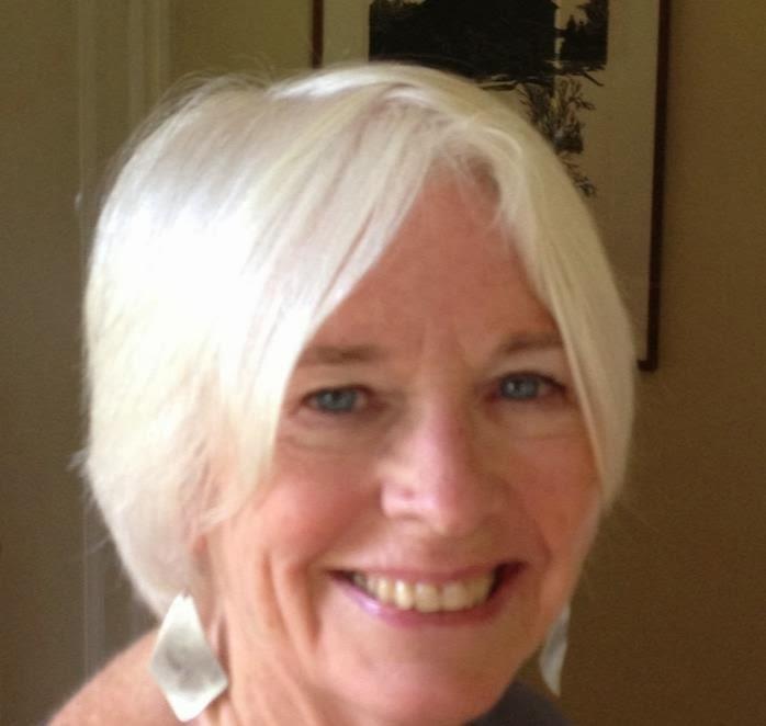 Deborah M. Nolan