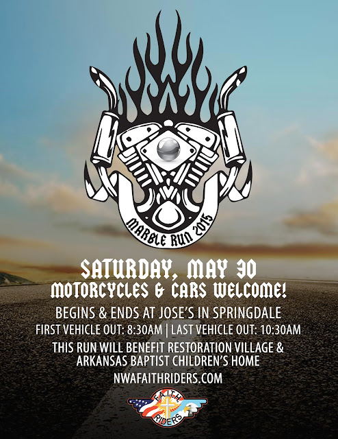 Bikes Blues And Bbq 2015 Lodging with Bikes Blues and BBQ