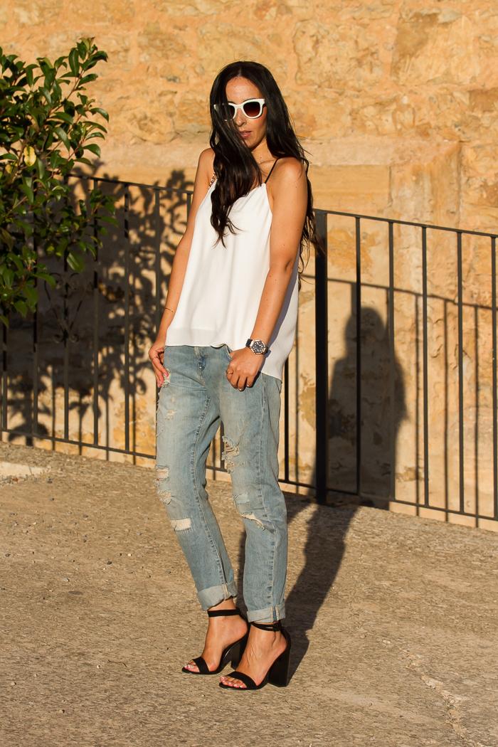Blog de moda belleza y tendencias de Valencia