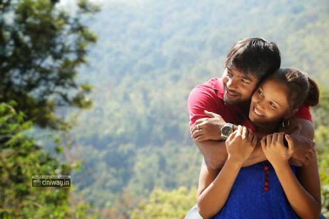 Tanu Nenu Mohammed Rafi Movie Stills