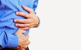 Cara Mengobati Penyakit Usus Buntu Tanpa Oprasi