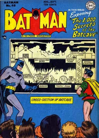 O Diário de Dick Grayson - Página 4 DICKGRAYSON0079A