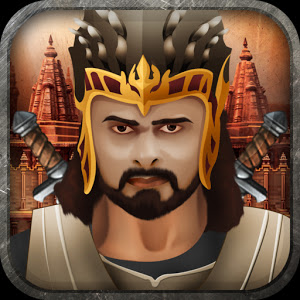 Download Free  Game Baahubali (All Versions) Unlimited Coins,Unlock All 100% Working and Tested for IOS and Android