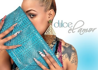 Shop At Your New Online Fashion Boutique Dulce El Amor. Click on the Pic!