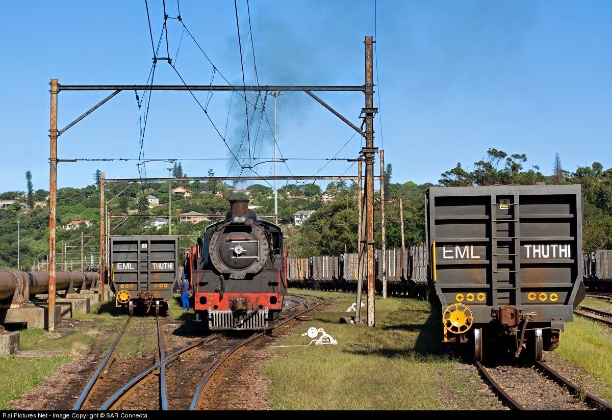 RailPictures.Net (180)