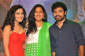 Control C Audio launch photos-thumbnail-19