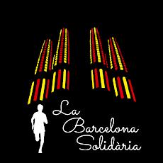 LA BARCELONA SOLIDARIA