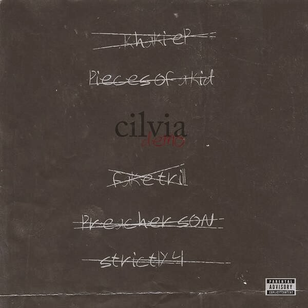 Isaiah Rashad - Heavenly Father
