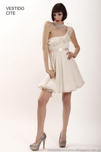 Vestidos 2014. Vestidos de noche 2014. Ciara Women vestidos verano 2014.