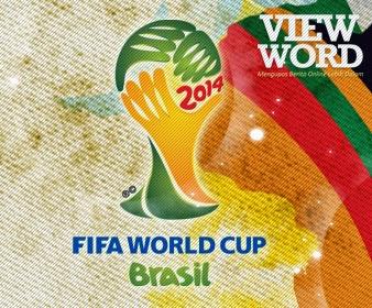 http://kuwarasanku.blogspot.com/2014/06/logo-piala-dunia-2014-logo-fifa-world.html