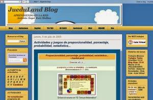 http://jueduco.blogspot.com.es/2009/07/actividades-y-juegos-de.html