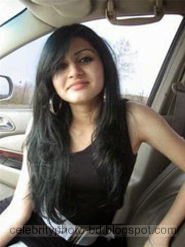 Most+Beautiful+Pakistani+Girls+Album006