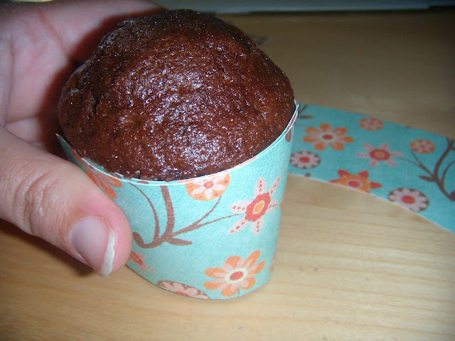 Go Pr 5080 Foodartparty Blogspot   P Cupcake Printables Html